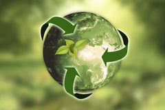 Recycling Image