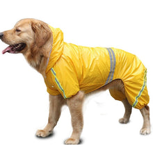 Load image into Gallery viewer, Outdoor breathable Raincoat