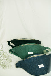 Nadi Waist Bag (Large)