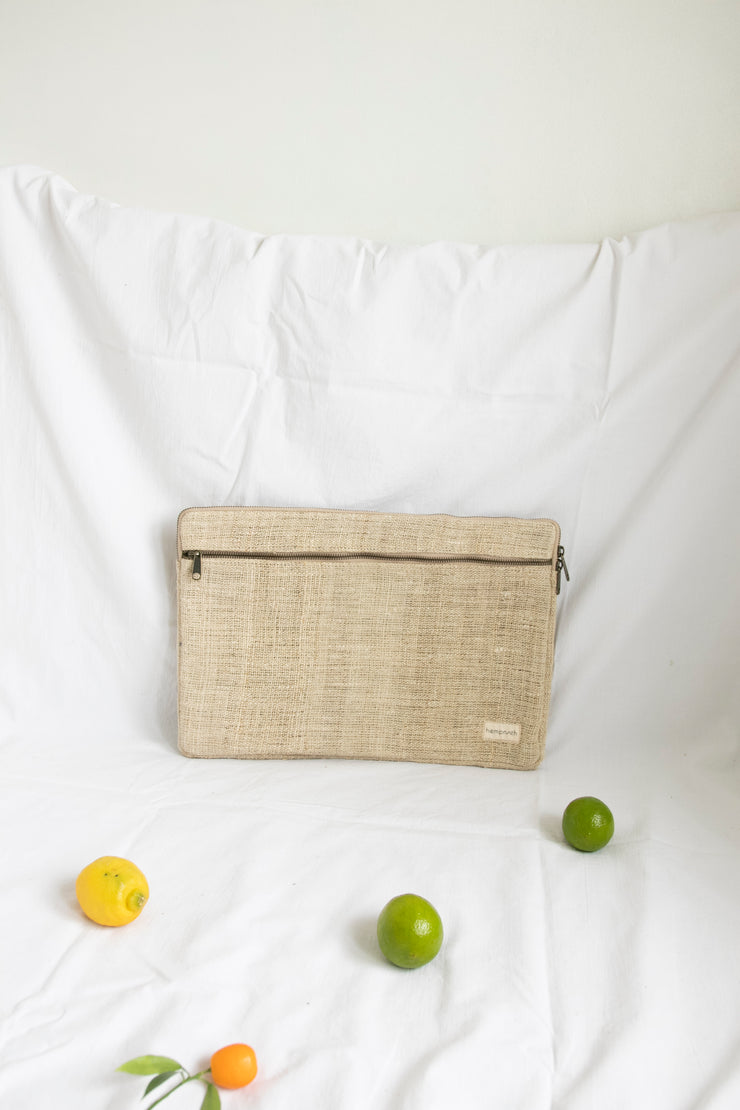 Buy Sustainable Laptop Bag