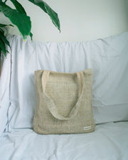 Saathi Tote Bag Large