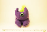 Cyclops Cat (Medium), Plushies - Team Manticore