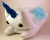 UniCat (Large), Plushies - Team Manticore