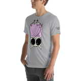 Cute Bat T-Shirt (Mens), Apparel - Team Manticore