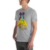 Dark Faerie T-Shirt (Mens)