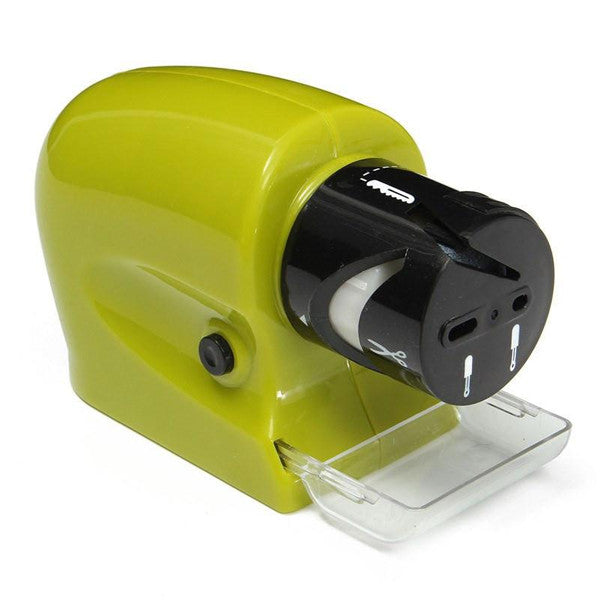 Professional Multi-function Sharpener - TrendyHero
