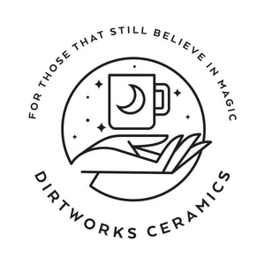 DirtWorks Ceramics
