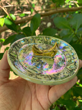 Load image into Gallery viewer, #16 Incense Dish