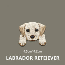 Load image into Gallery viewer, Chihuahua bag patch