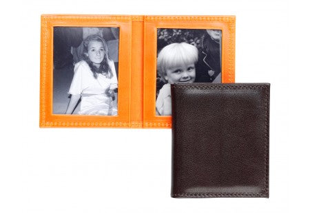 Mini Travel Photo Frame