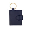 Chelsea Photo Frame Keyring