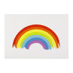 NHS Rainbow Correspondence Cards