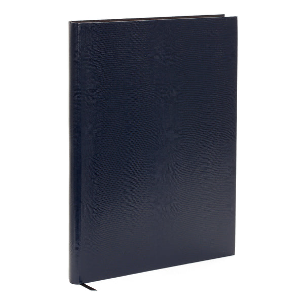 Multi Journal Navy