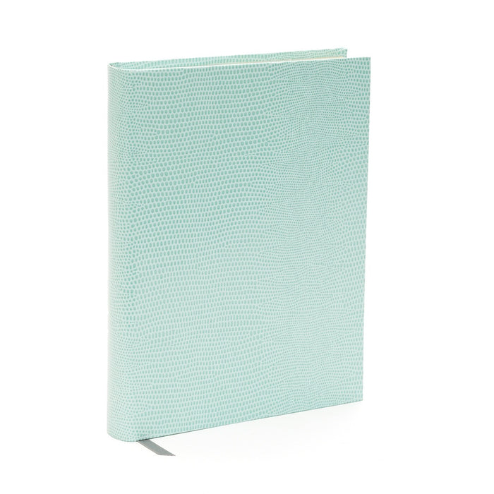 Jubilee Small Plain Journal