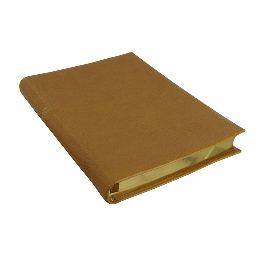 Marlborough Leather Betting Journal