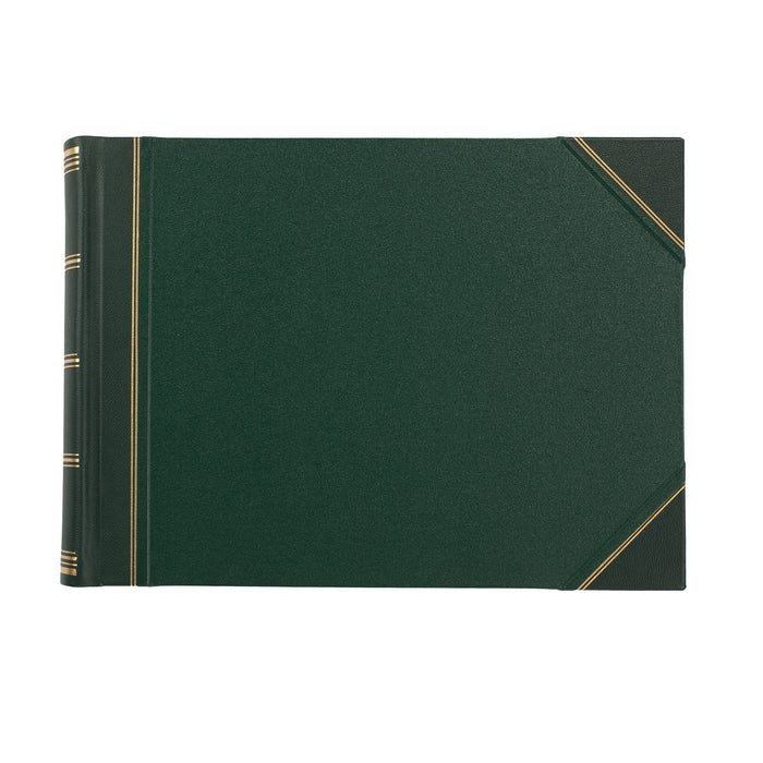 Original Medium Landscape Card Photo Album