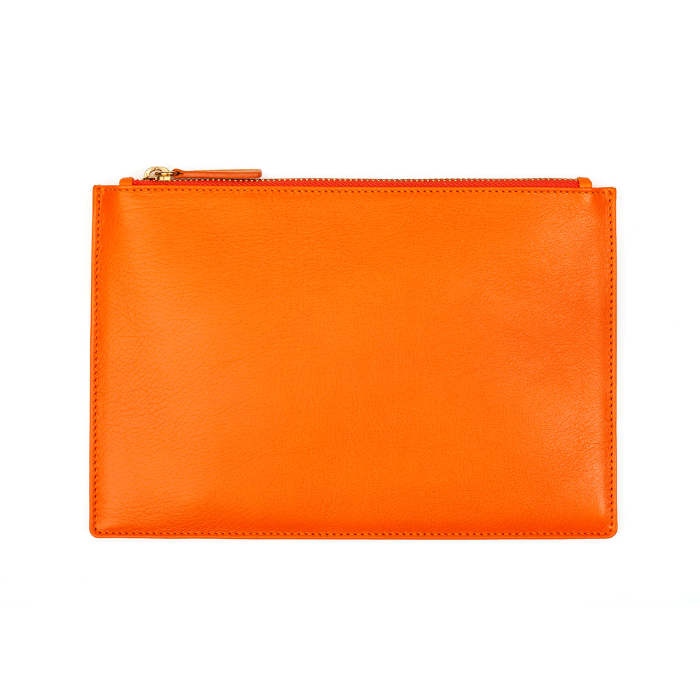 The Chelsea Pouch