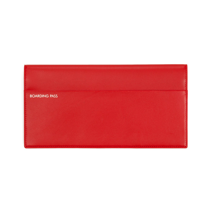 Chelsea Folding Travel Wallet