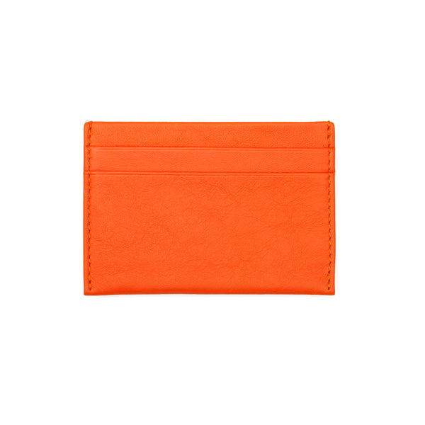 Chelsea Slim Card Case