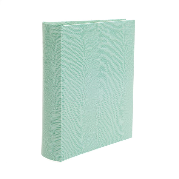 "Jubilee 6x4"" 200 Slip-In Album"