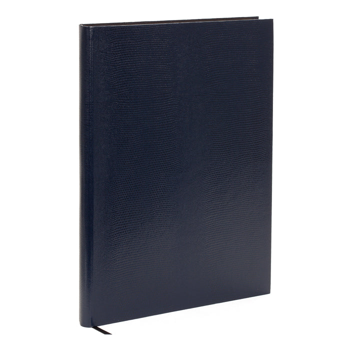 Jubilee Large Lined Journal