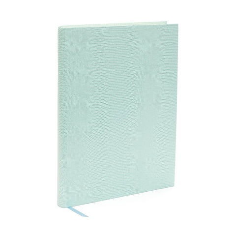Jubilee Medium Plain Journal