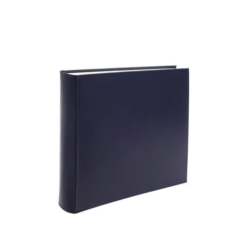 Chelsea Mini Square Photo Album