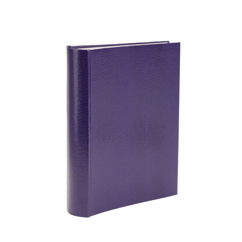 "Jubilee 6x4"" 300 Slip-In Album"