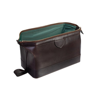 Men's Wash Bag