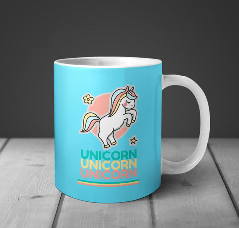 Cana Unicorn