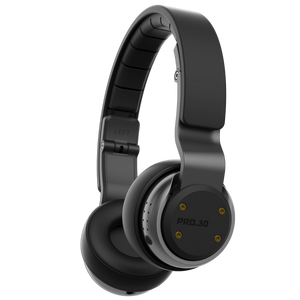 Pro30 GNM | Tactical Wireless Headphones - MUNITIO