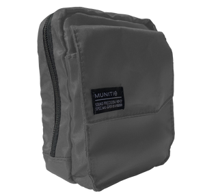 Borsa30 Carbon | Tactical Utility Pouch - MUNITIO