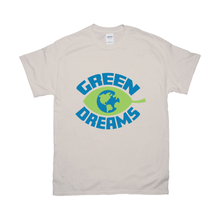 Load image into Gallery viewer, GreenDream T-Shirts