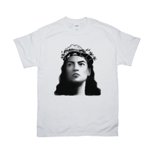 Load image into Gallery viewer, AOC / Rainforest Queen T-Shirts