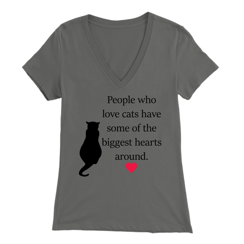 Asphalt People Who Love Cats Women