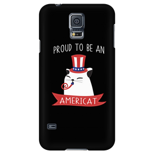 GalaxyS5 PROUD TO BE AN AMERICAT