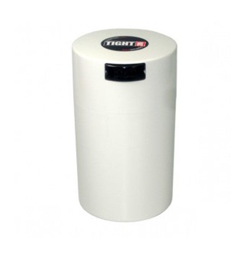 Tightvac Extra Large-Solid White