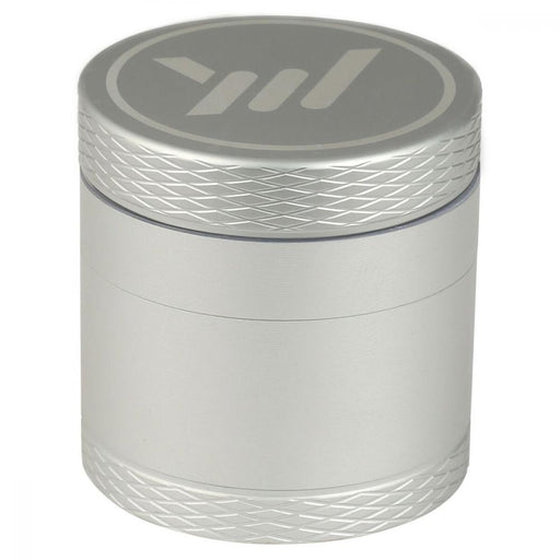 "Barbwire Medium 2.2"" 4 pc Grinder"