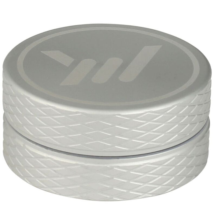 "Barbwire Small 1.5"" 2 pc Grinder"