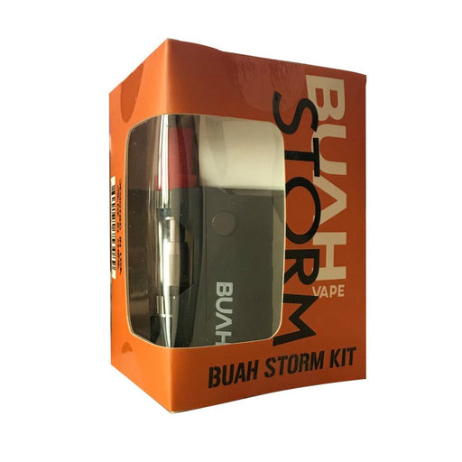 Buah Storm 350mah Battery - For CBD Oil