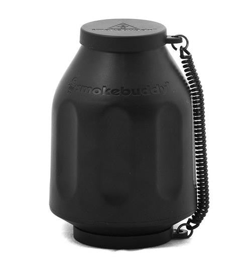 Smokebuddy Original-Black