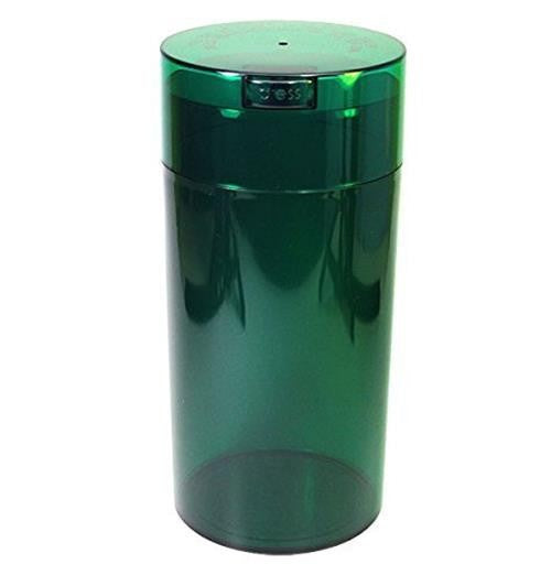 Tightvac Extra Large-Green Tint