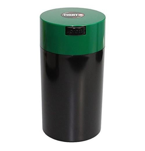 Tightvac Extra Large-Black / Green