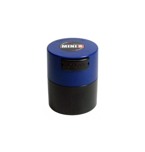 Tightvac Small-Dark Blue /Black