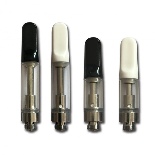Buah Ccell Cartridge 0.5ml