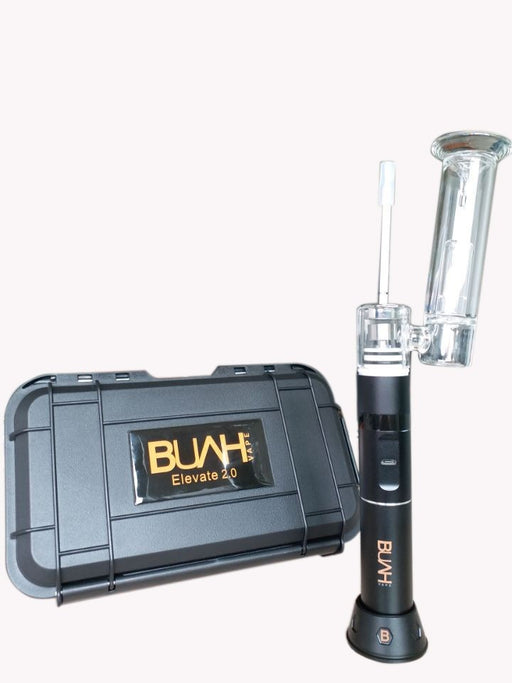 Buah Elevate Vaporizer Kit 2.0