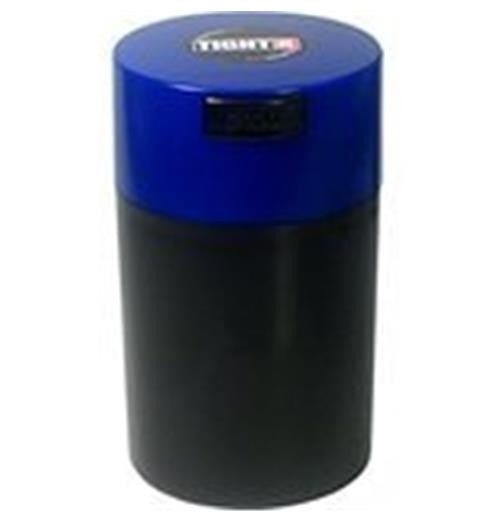 Tightvac Large-Blue /Black