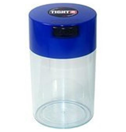 Tightvac Large-Blue Clear