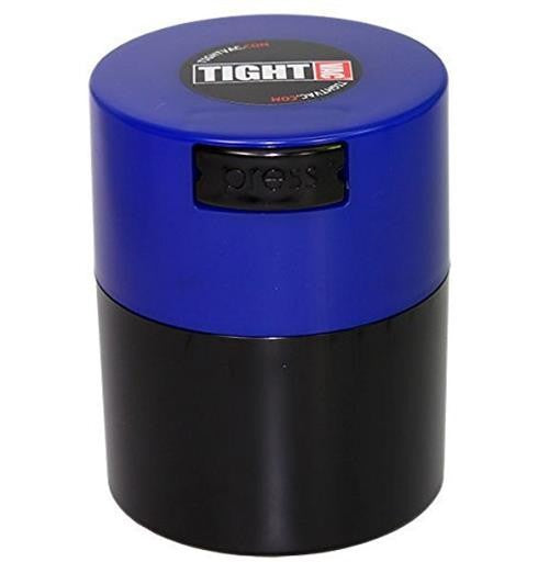 Tightvac Medium-Blue /Black