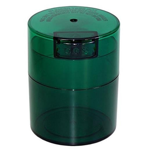 Tightvac Medium-Green